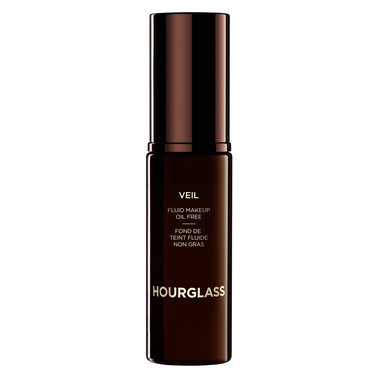 Hourglass - Veil Fluid Makeup SPF 15 - No.0 Porcelain