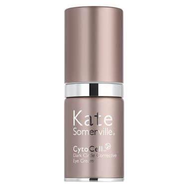 Kate Somerville - CytoCell Dark Circle Corrective Eye Cream