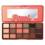 Too Faced - Sweet Peach Eyeshadow Collection