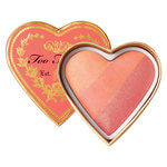 Too Faced - Sweetheart Blush - Sparkling Bellini