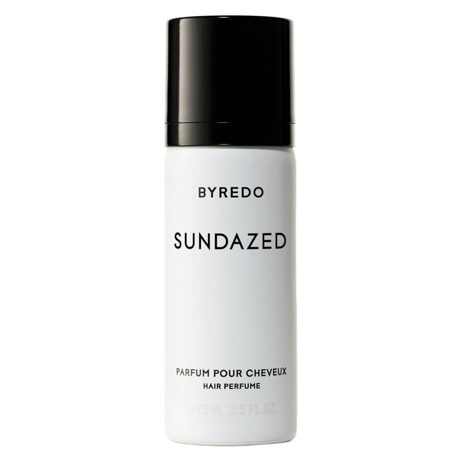 BYREDO - Sundazed Hair Perfume