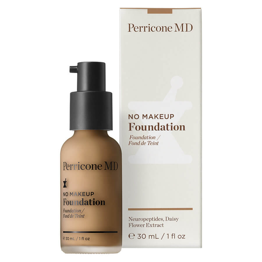Perricone MD - NO MAKEUP FOUND TAN