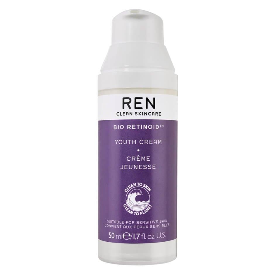 REN Clean Skincare - Bio Retinoid™ Youth Cream