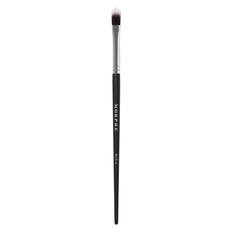 Morphe - M1708 OVAL LIP
