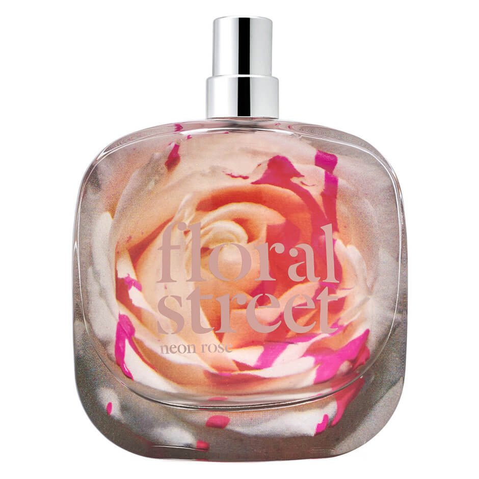 Floral Street - NEON ROSE EDP 50ML