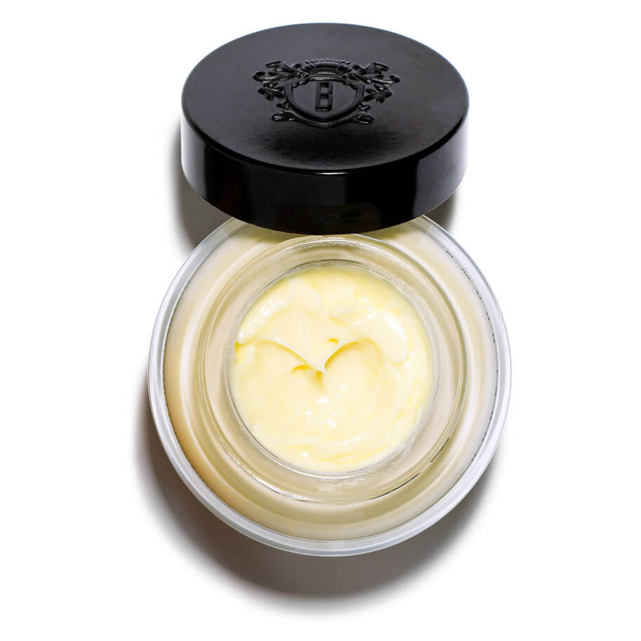 Bobbi Brown - Vitamin Enriched Face Base - 50ml