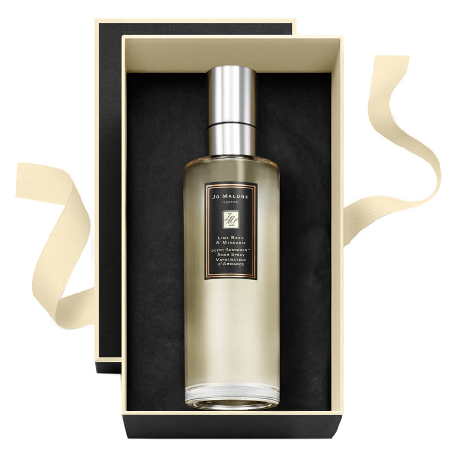 Jo Malone - ROOM SPRAY LIME BASIL