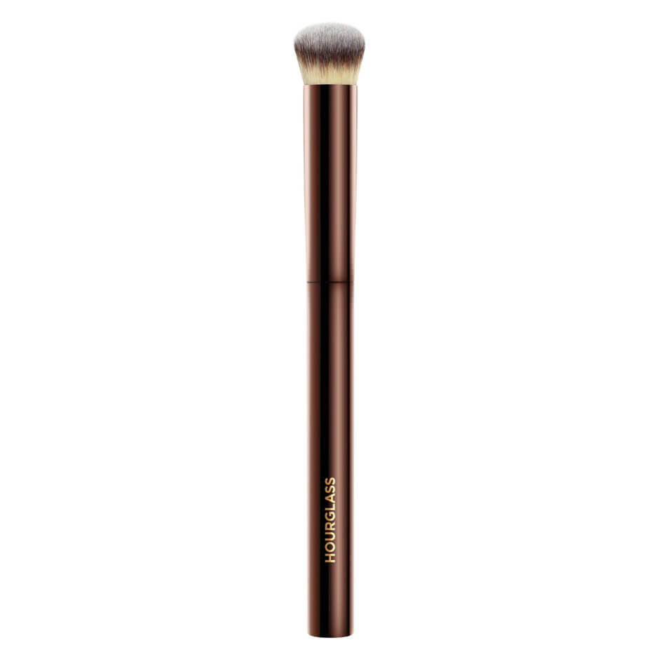 HOURGLASS - Airbrush Concealer