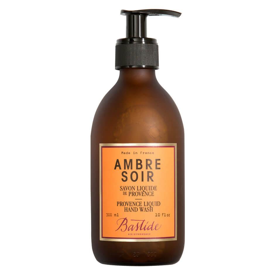 Bastide - LIQUID SOAP AMBRE SOIR
