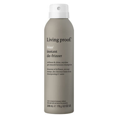 No Frizz Instant De Frizzer by Living Proof