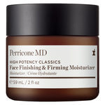 Perricone MD - HP FACE FINISHING MOIST