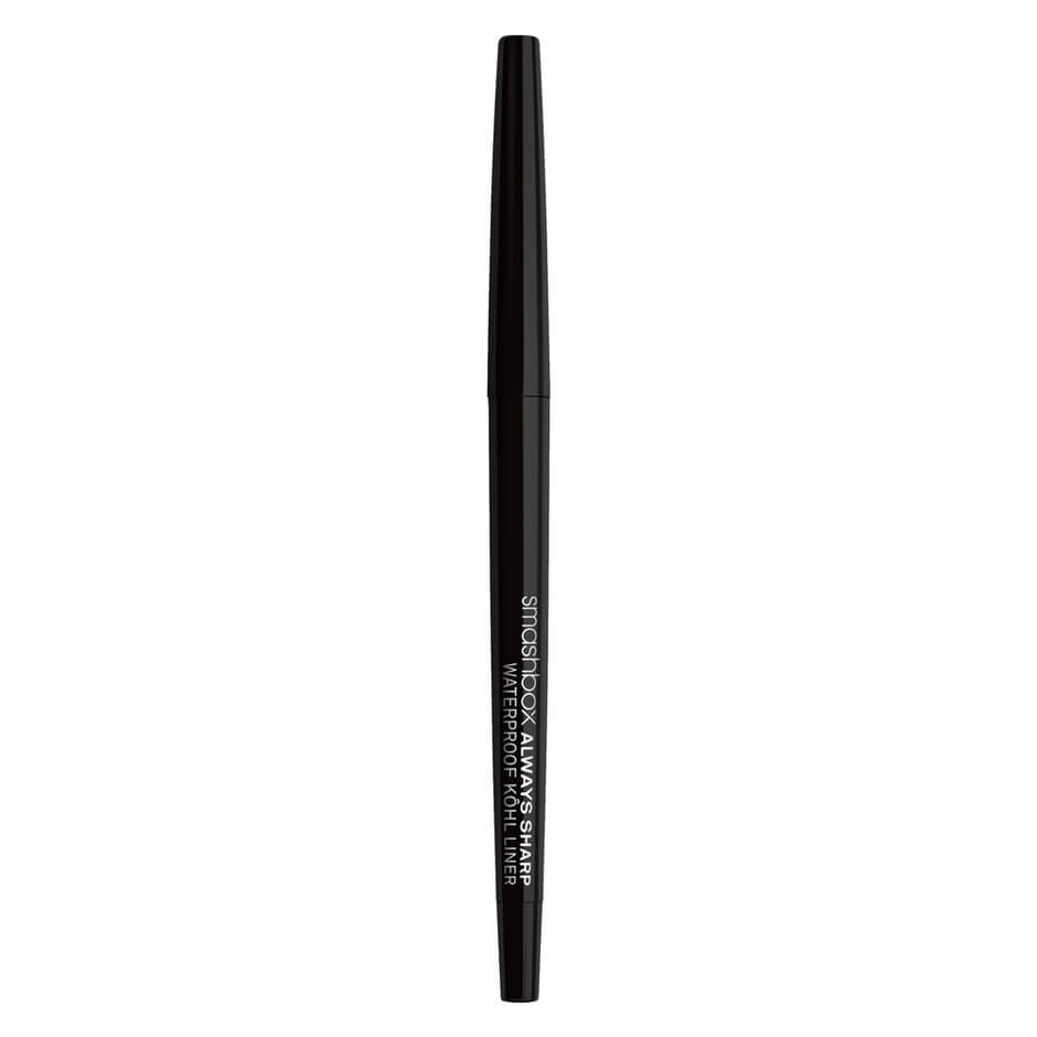 Smashbox - Always Sharp Waterproof Kohl Liner - Raven