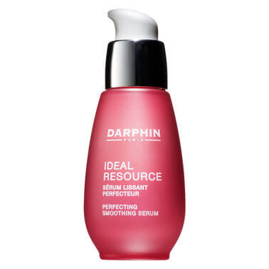 Darphin - Ideal Resource Serum