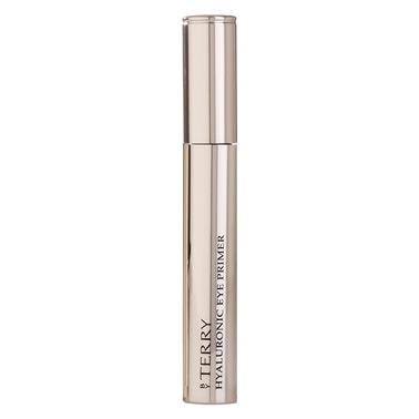 By Terry - Hyaluronic Eye Primer - No.2 Neutral