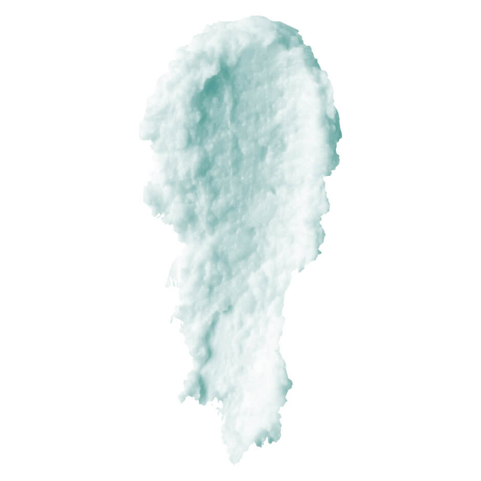 Omorovicza - Cleansing Foam
