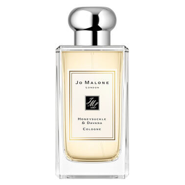 Jo Malone - HONEYSUCKLE DAVANA 100ML