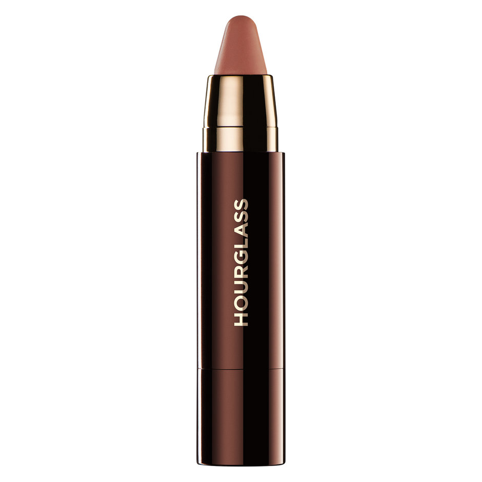 HOURGLASS - GIRL LIP STYLO PEACEMAKER