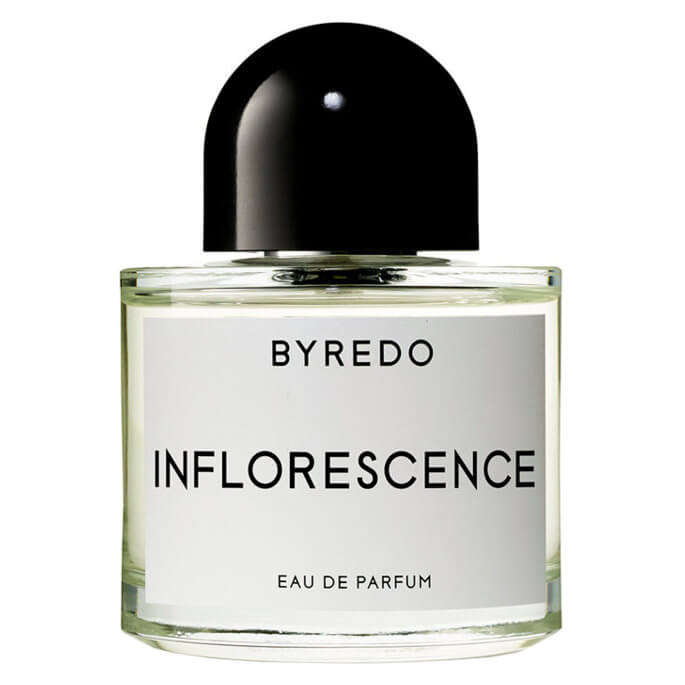 Byredo Parfums - Inflorescence EDP - 50ml