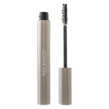 Juice Beauty - PHYTO PIGMENT MASCARA BLACK