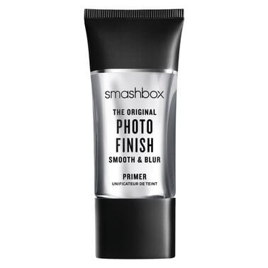 Smashbox - Photo Finish Foundation Primer - 30ml