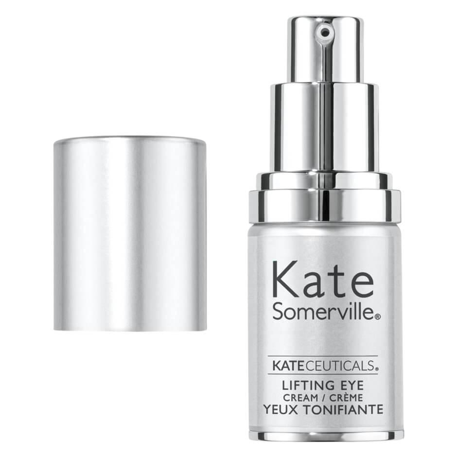 Kate Somerville - KateCeuticals Lifting Eye Cream