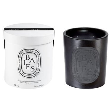 Diptyque - Large Outdoor Baies