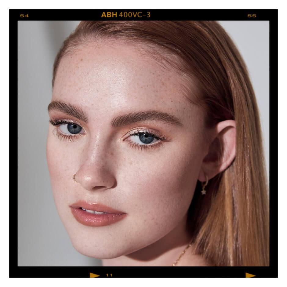 Anastasia Beverly Hills - Brow Wiz® - Dark Brown