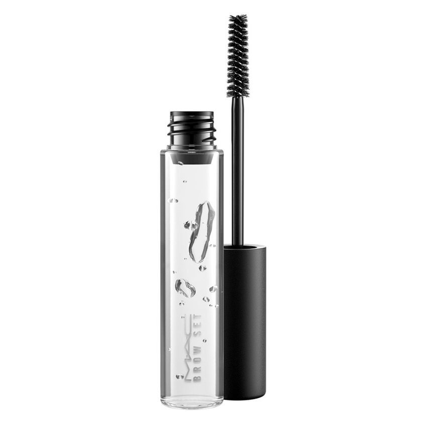 MAC - BROW SET CLEAR