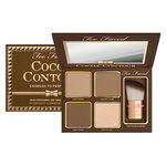 Too Faced - Cocoa Contour Kit