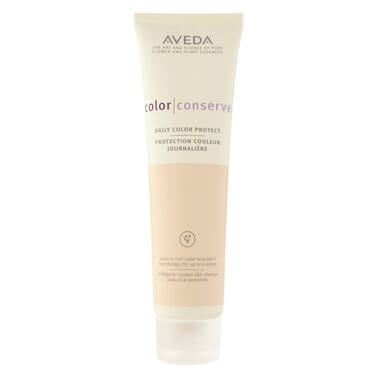 AVEDA - COLOR CONSERVE DAILY PROTECT