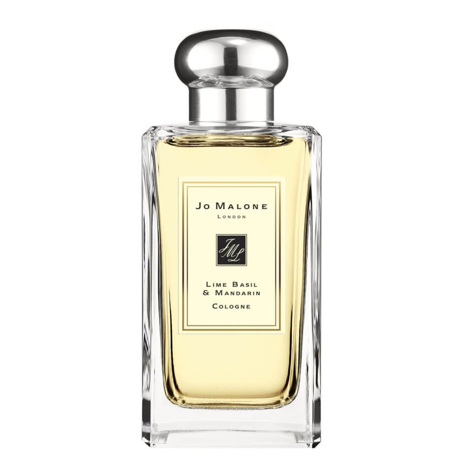 Jo Malone - ORANGE BLOSSOM 100ML
