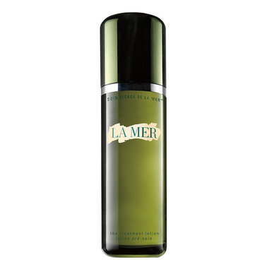 LA MER - The Treatment Lotion
