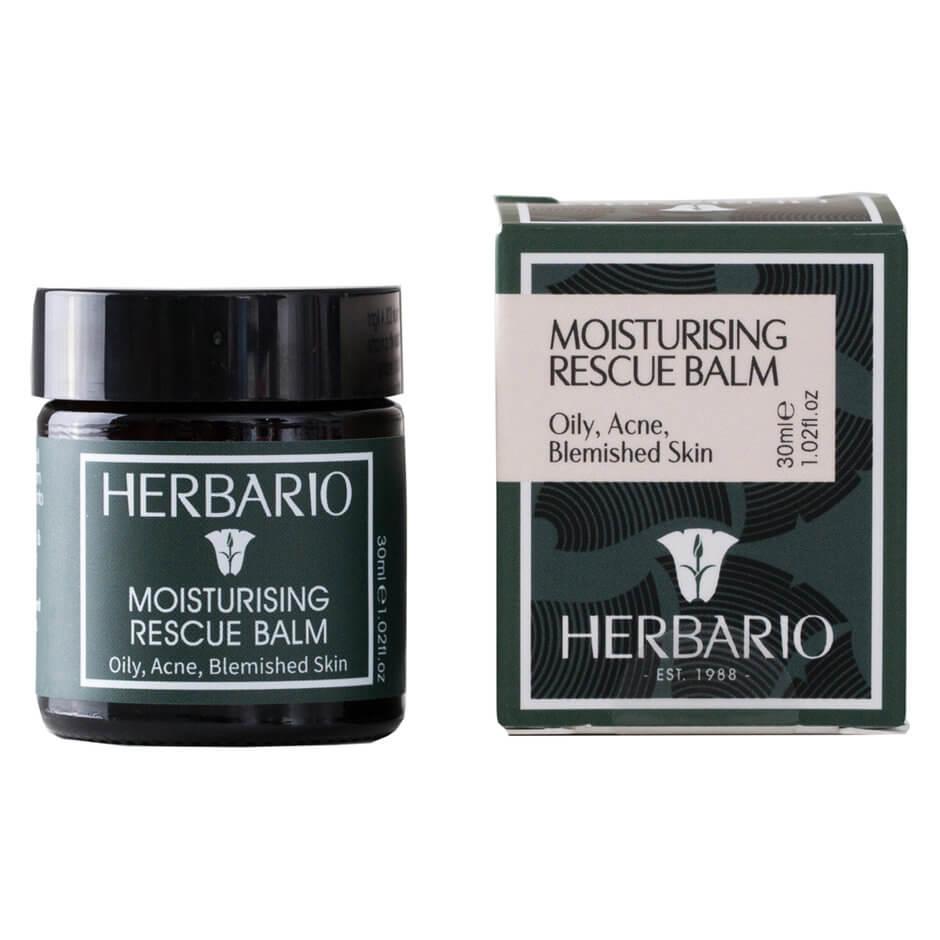 Herbario - Skin Rescue Balm