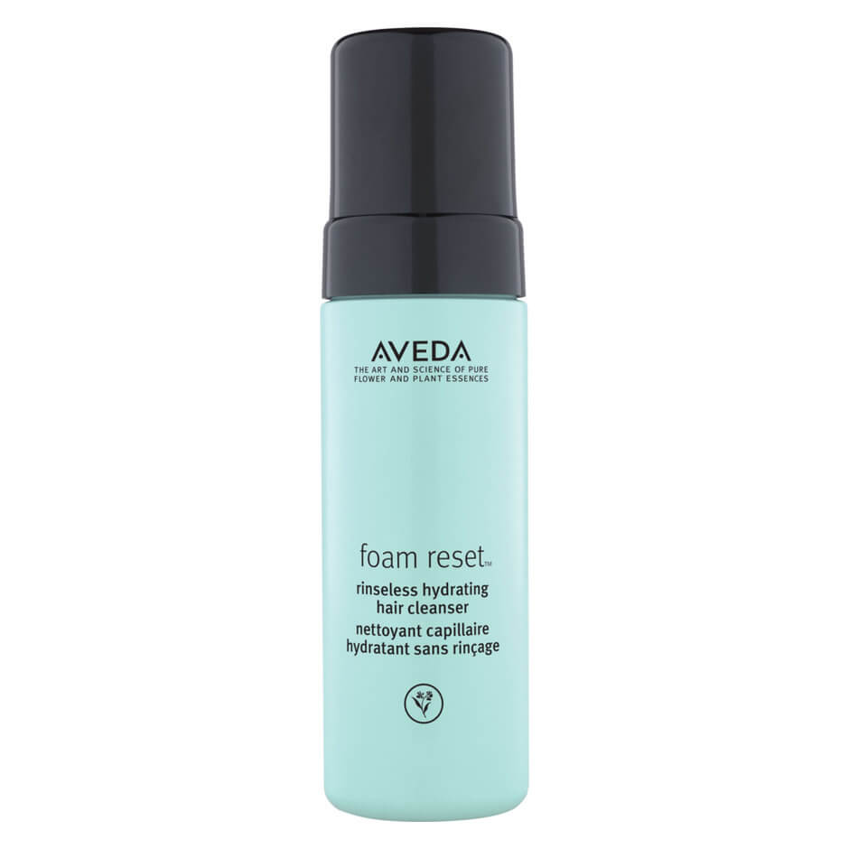 AVEDA - Foam Reset™ Rinseless Hydrating Hair Cleanser