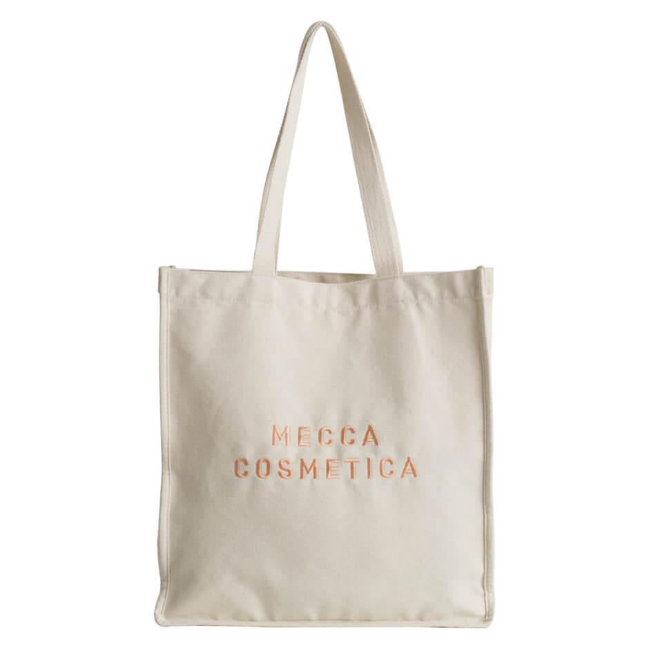 Mecca Cosmetica - Bags - MSL SPF TOTE BAG