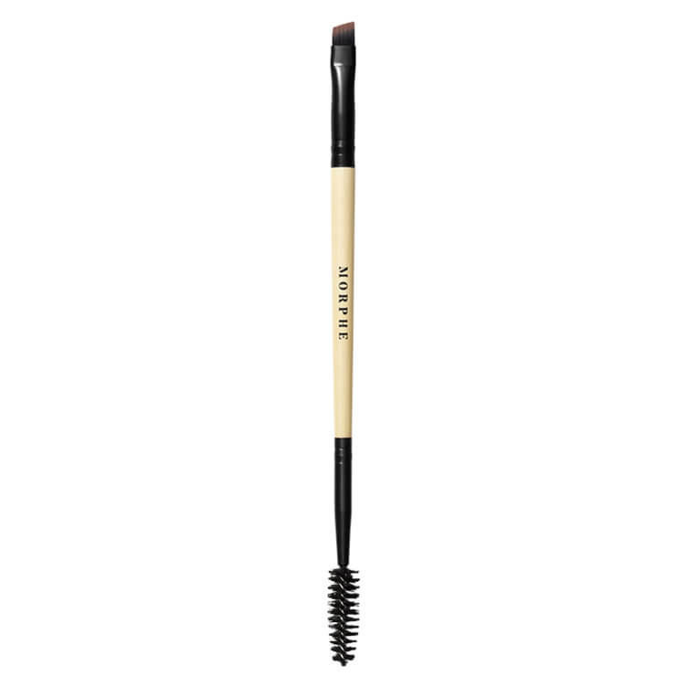 Morphe - Earth to Babe Brush Collection