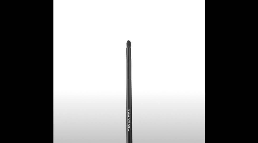 Bullet Eyeshadow Brush, , video