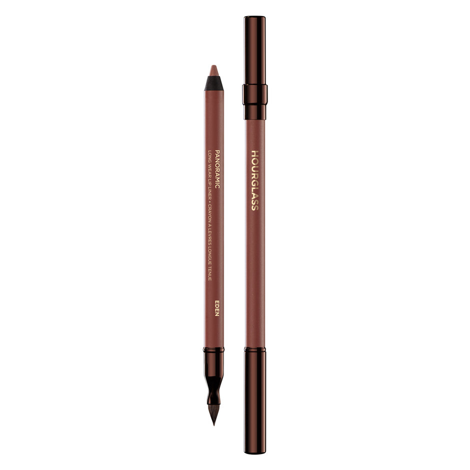 Hourglass - Panoramic Lip Liner - Eden