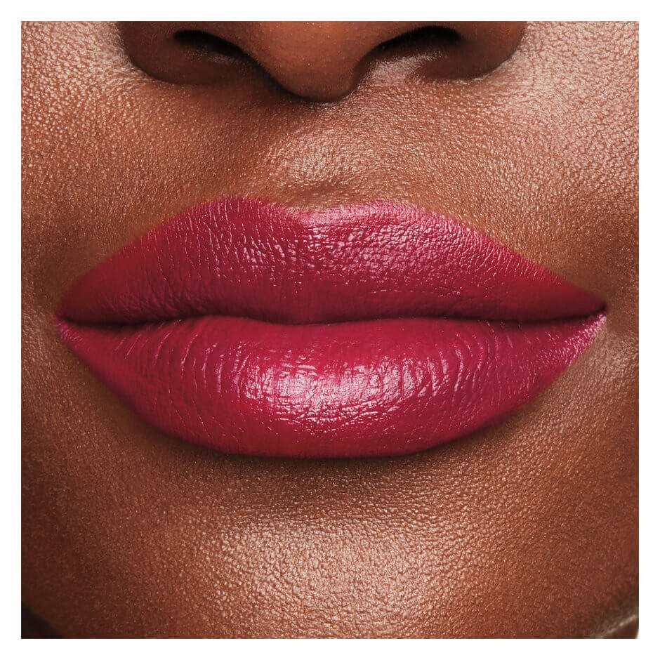 bareMinerals - MINERALIST Hydra-Smoothing Lipstick - Fortitude