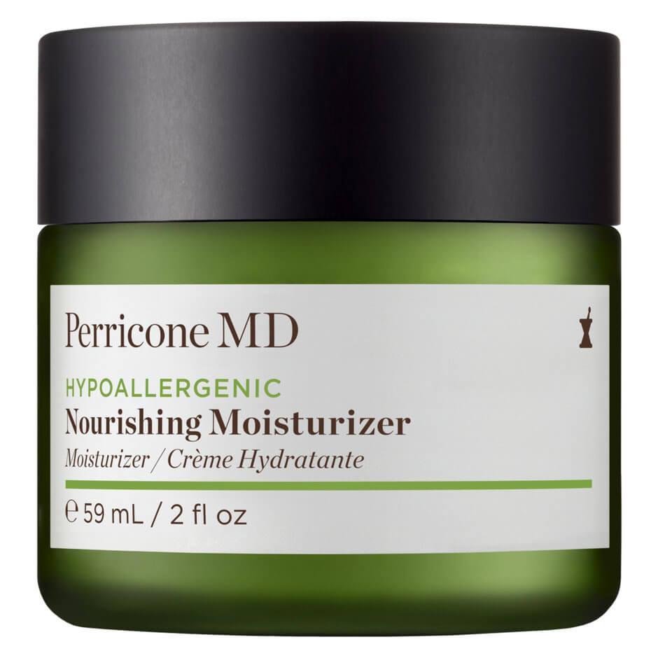 Perricone MD - HYPOALLERGENIC MOISTURISER