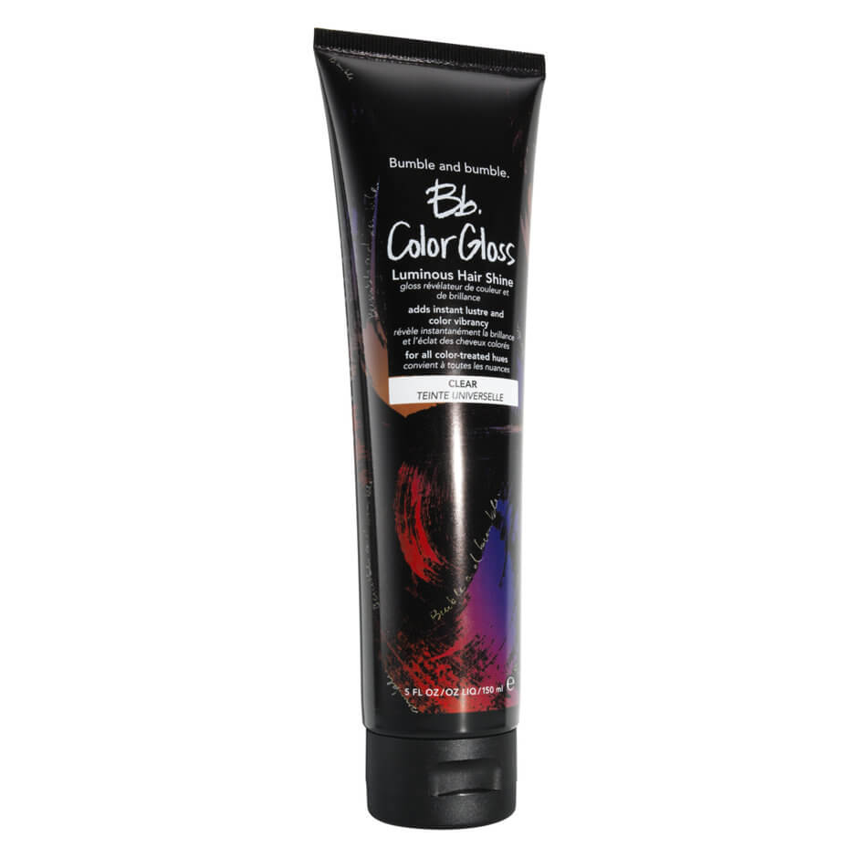 Bumble and bumble - COLOR GLOSS CLEAR