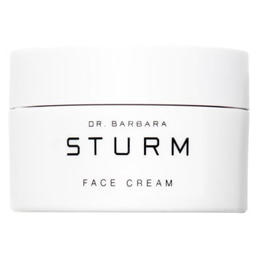 Dr. Barbara Sturm - FACE CREAM WOMEN 50ML