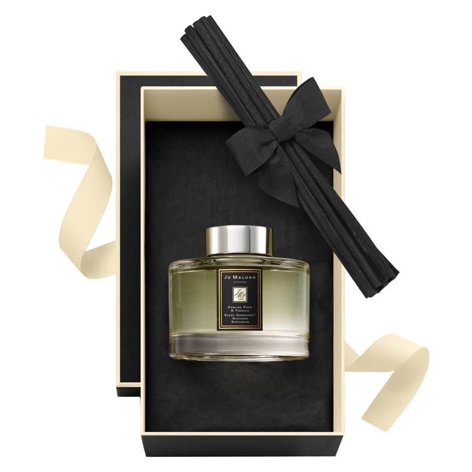 Jo Malone - DIFFUSER PEAR AND FRESSIA