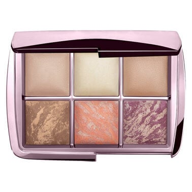 HOURGLASS - AMBIENT EDIT - VOLUME 4