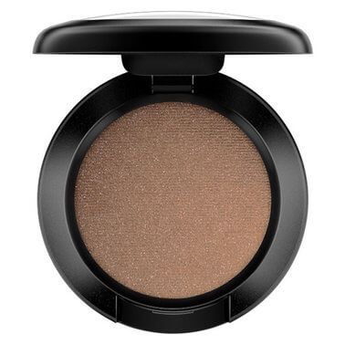 Eye shadow mac cosmetics mecca altavistaventures