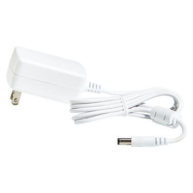 NuFACE - Trinity Charging Power Cord
