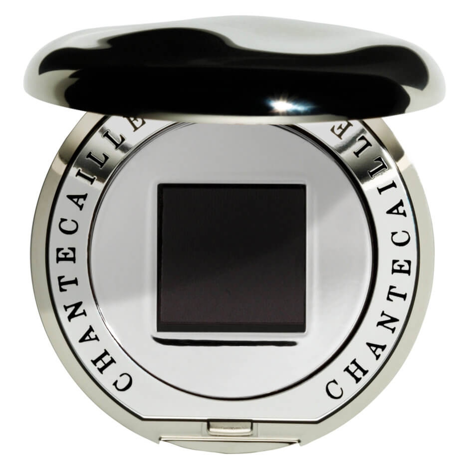 Chantecaille - Pebble Compact - empty