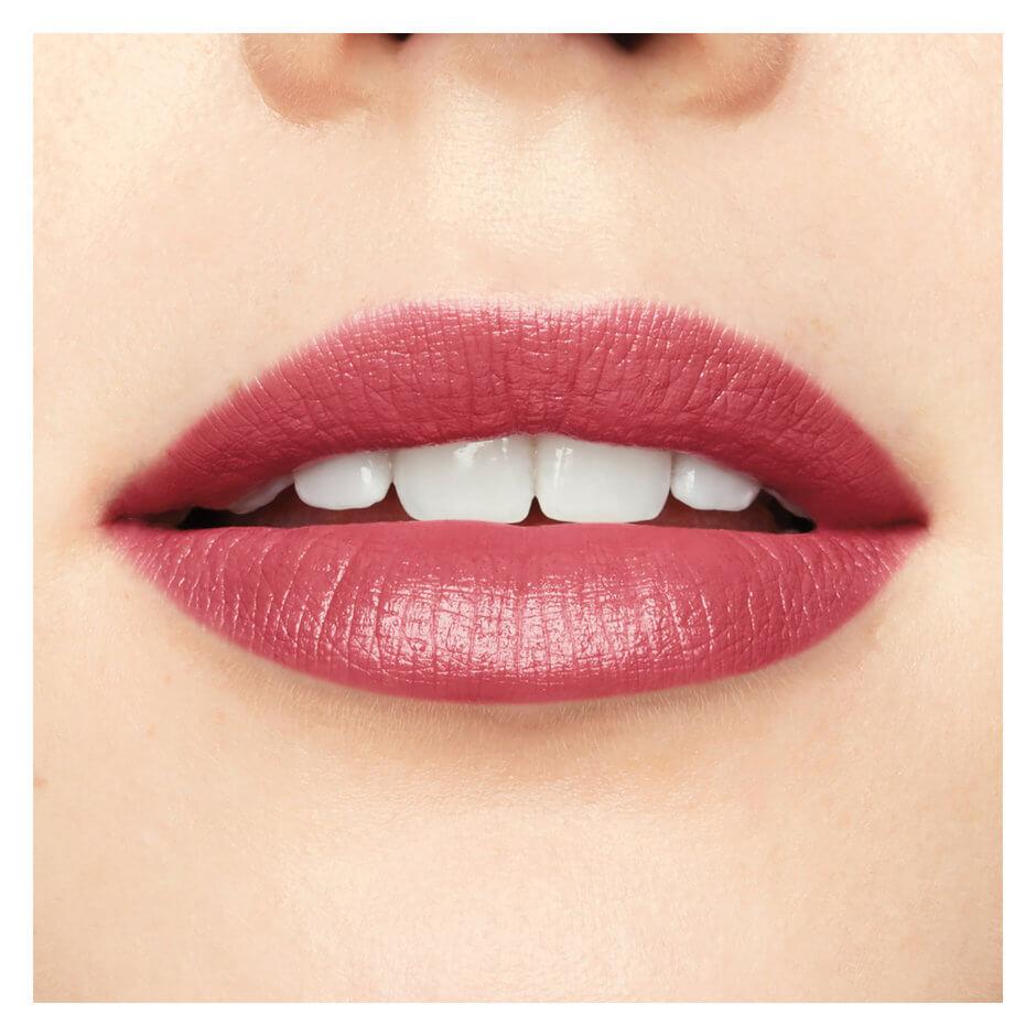 bareMinerals - MINERALIST Hydra-Smoothing Lipstick - Memory