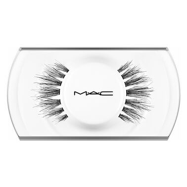 MAC - LASHES 35