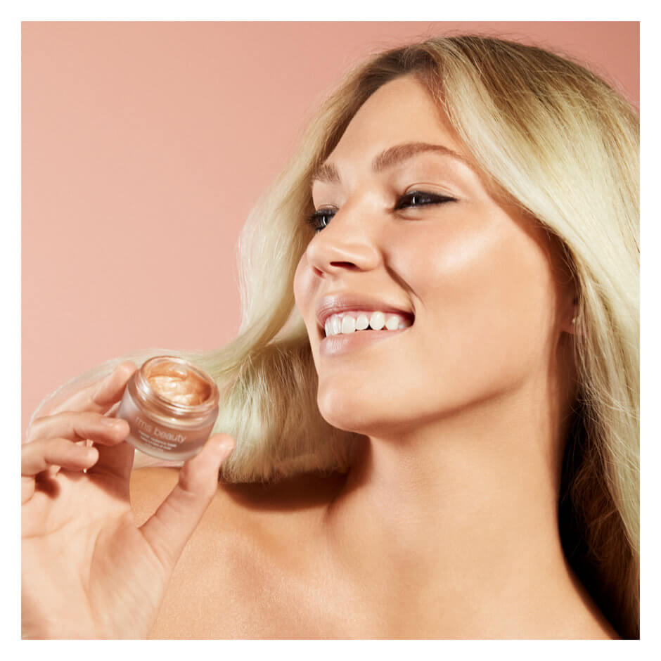 RMS beauty - Master Radiance Base - Rich in radiance